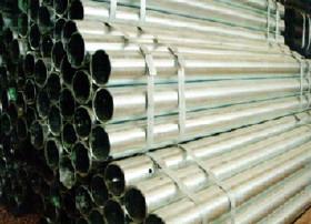 喷塑圆立柱(1)